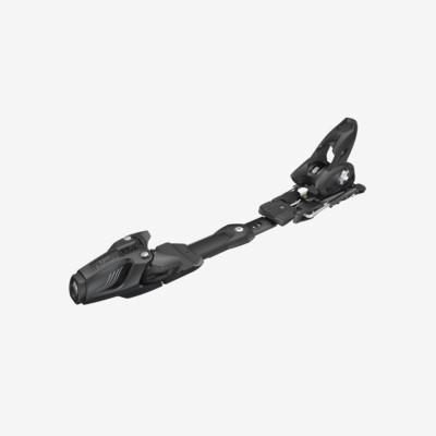 Product detail - Freeflex ST 16 X RD