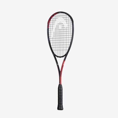 Product detail - Graphene 360+ Radical 120 SB