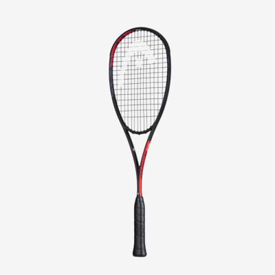 Product detail - Graphene 360+ Radical 135 SB