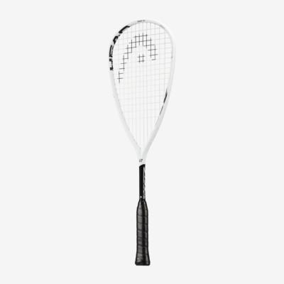 Product detail - Graphene 360+ Speed 135 Slimbody