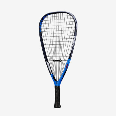 Product detail - Graphene 360 Extreme 155