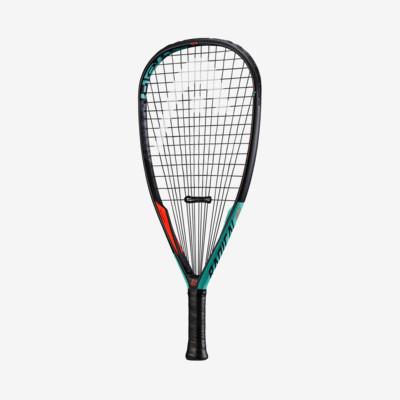 Product detail - Graphene 360+ Radical 160