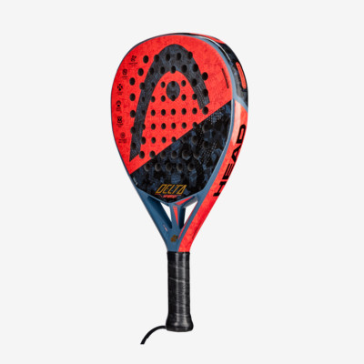 Product detail - Graphene 360+ Delta Hybrid with CB