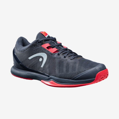 Product detail - Sprint Pro 3.0 Men