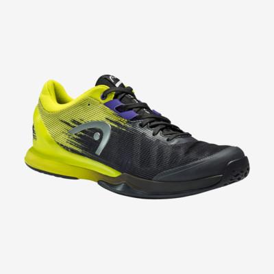 Product detail - Sprint Pro 3.0 Ltd. Men