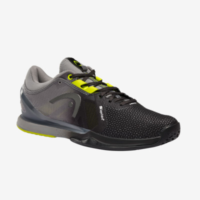 Product detail - Sprint Pro 3.0 SF Men