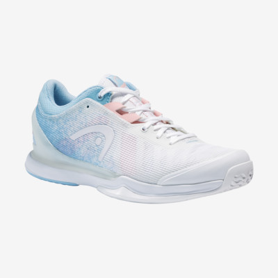 Product detail - Sprint Pro 3.0 Women
