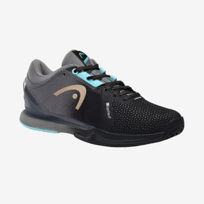 Product detail - Sprint Pro 3.0 SF Women