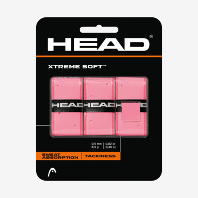 Product detail - Xtremesoft™ pink