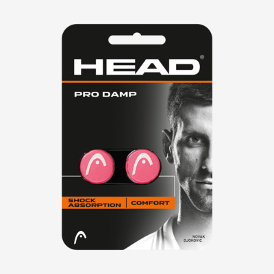 Product detail - Pro Damp  pink
