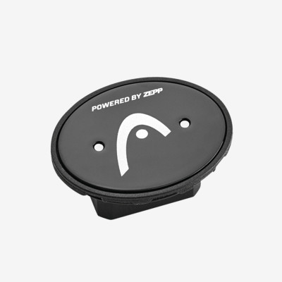Product detail - HEAD Tennis Sensor