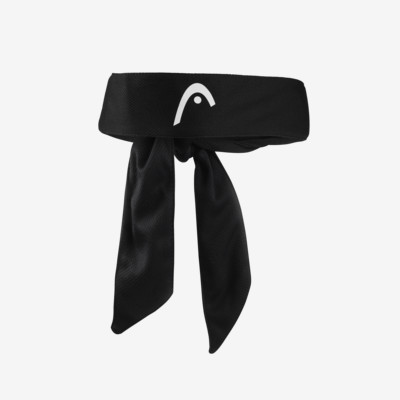 Product detail - Pro Player Bandana black