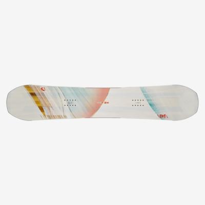 Product detail - SHINE LYT