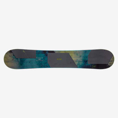 Product detail - RUSH