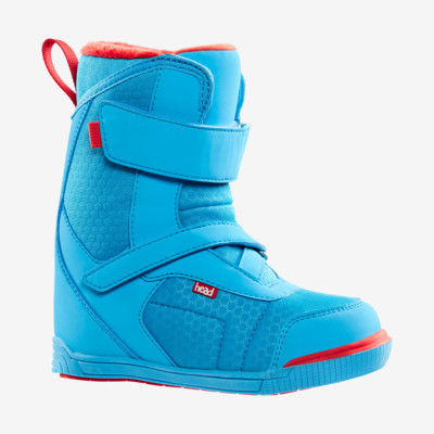 Product detail - KID VELCRO