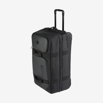 Product detail - TRAVELBAG SM