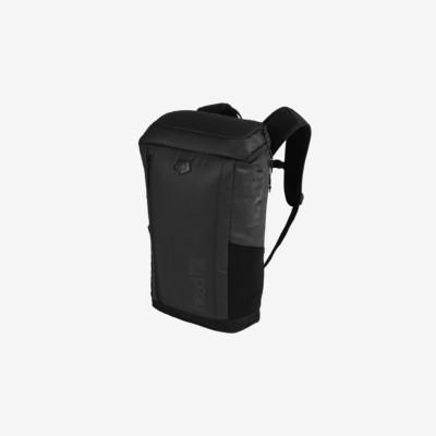 Product detail - COMMUTER BAG
