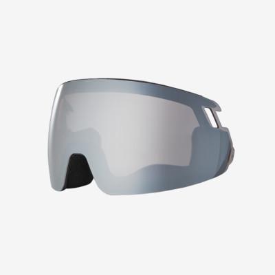 Product detail - RADAR / RACHEL LENS 5K