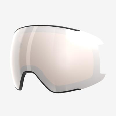 Product detail - SENTINEL SL RACE