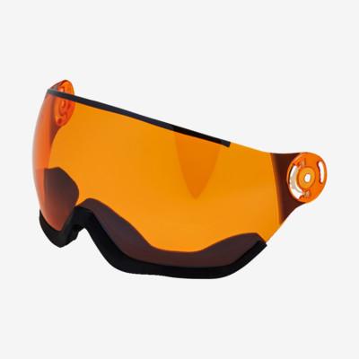 Product detail - MOJO / MAJA VISOR