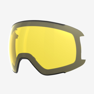 Product detail - SENTINEL LENS
