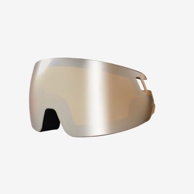Product detail - RADAR / RACHEL LENS