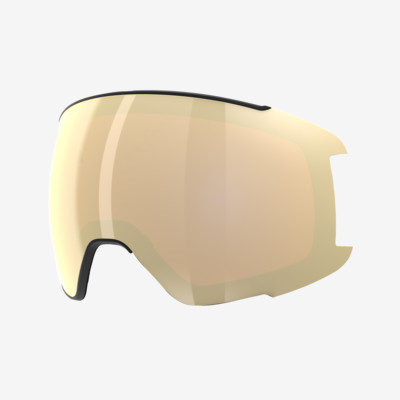 Product detail - MAGNIFY LENS 5K