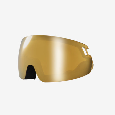 Product detail - RADAR / RACHEL TVT POLA LENS