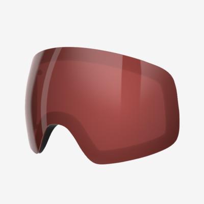 Product detail - GLOBE SL TVT
