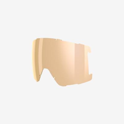 Product detail - CONTEX PRO LENS 5K