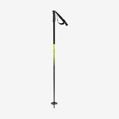 Product detail - KORE black yellow
