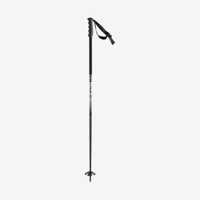 Product detail - KORE black white