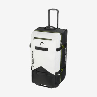 Product detail - Rebels Travelbag