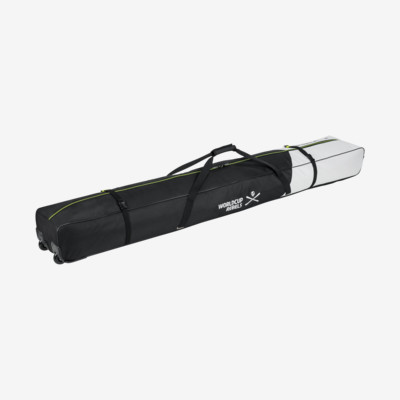 Product detail - Rebels Double Skibag