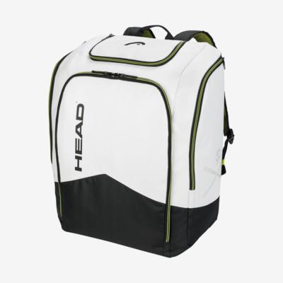 Product detail - Rebels Racing Backpack L