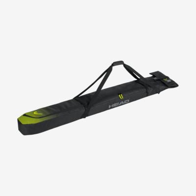 Product detail - Single Skibag