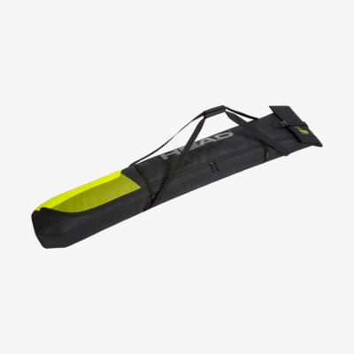 Product detail - Double Skibag