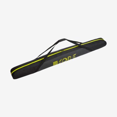 Product detail - Freeride Single Skibag