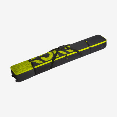 Product detail - Freeride Double Skibag
