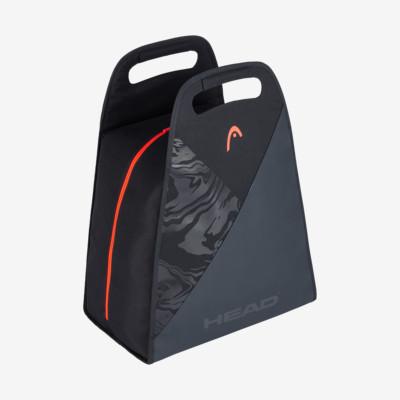 Product detail - Women Bootbag
