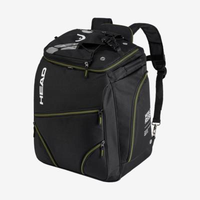 Product detail - Heatable Bootbag