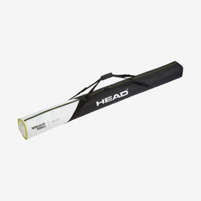 Product detail - Rebels Single Skibag