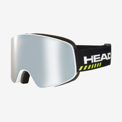 Product detail - HORIZON RACE DH + SPARE LENS
