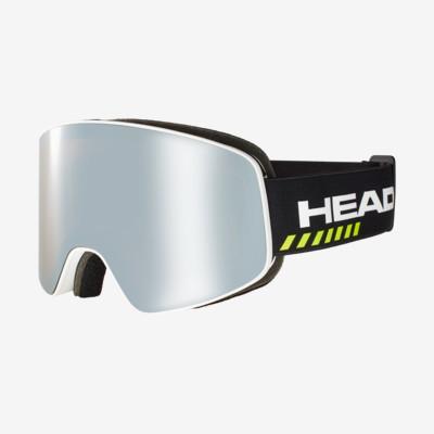 Product detail - HORIZON RACE DH + SPARE LENS