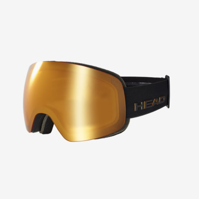 Product detail - GLOBE TVT POLA