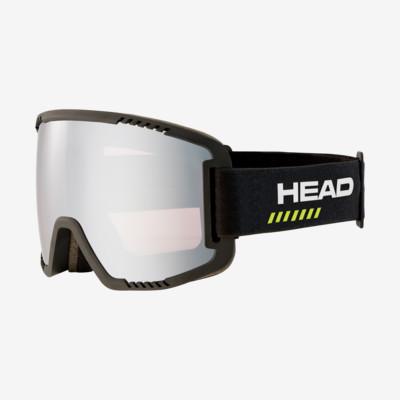 Product detail - CONTEX PRO 5K RACE + SPARE LENS