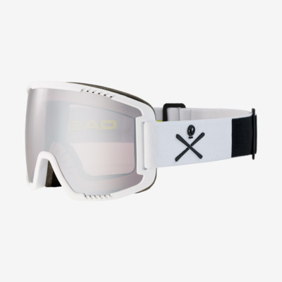 Product detail - CONTEX PRO 5K