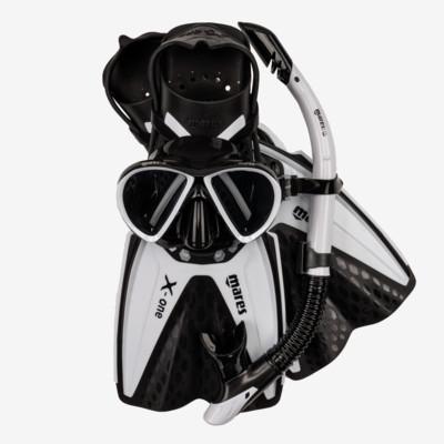 Product detail - Set X-One Marea WHK