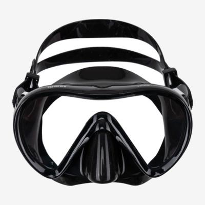 Product detail - Vento black