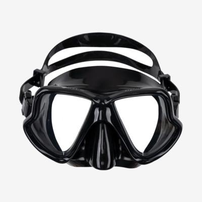 Product detail - Zephir black